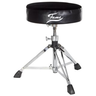 Fame Drum Throne D9000C Product Image