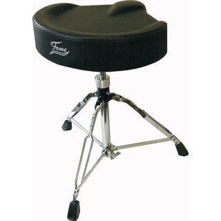 Fame Drum Throne D9002 Produktbillede