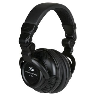 Fame DT-790 Headphone  Produktbild