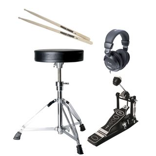 FAME E-Drum Add On - Set Product Image