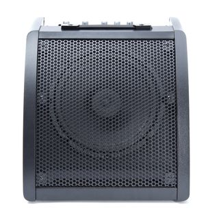 Fame E-Drum Monitor AP-30  Product Image