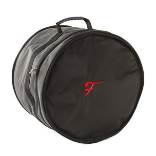 "Fame Floor Tom Bag 14""x14"" Pro Line Produktbild"