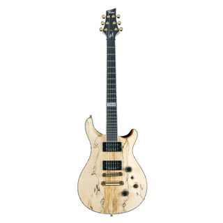 Fame Forum Custom Spalted Maple NAT Natural Product Image