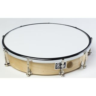 "Fame Frame Drum 10"" Mechanical Tuning Product Image"