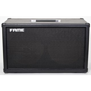 Fame GN212 Cabinet  Product Image