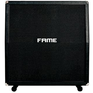 Fame GN412A Cabinet  Product Image