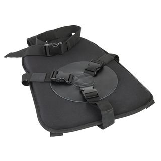 Fame Guitar Case Carrying System (Black) Product Image