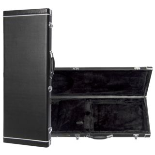 Fame Hard-Case EG-2 (Electric Guitar) Product Image