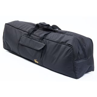 "Fame Hardware Bag 120x25x30 cm / 47""x10""x12"" Product Image"