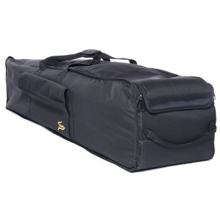 "Fame Hardware Bag / Trolley, 120x30x23 cm / 47""x12""x9"" Product Image"