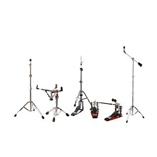 FAME Hardware Package 2 - Set Product Image