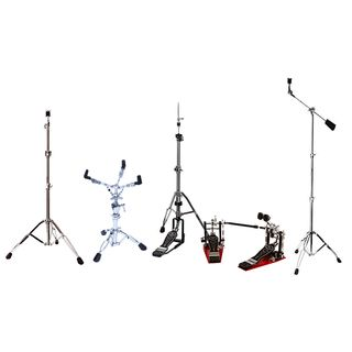 FAME Hardware Package 3 - Set Product Image