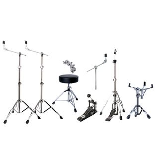 FAME Hardware Package 4 - Set Product Image