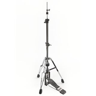 Fame HiHat Stand HH9000  Product Image