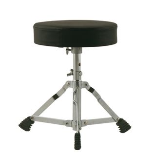Fame Kiddy Drum Throne D3000  Product Image