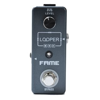 Fame Looper Product Image