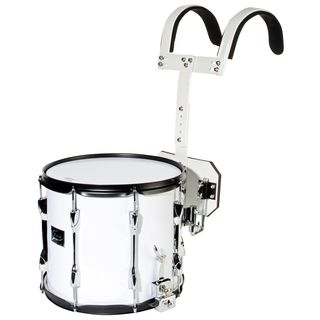 "Fame Marching Snare 14x12"" incl. Carrier Εικόνα προιόντος"