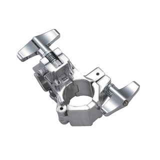 Fame MCR-2 Rack Clamp 90€ Product Image