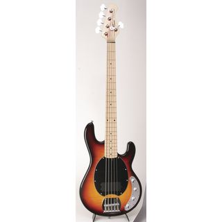 Fame MM 500 MN 3CS 5-String E-Bass Guitar, 3-Colour SB B-Stock Product Image