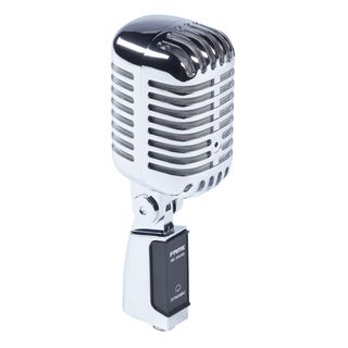 Fame MS 55 Elvis USB Microphone incl. Alu Case and USB Cable Изображение товара