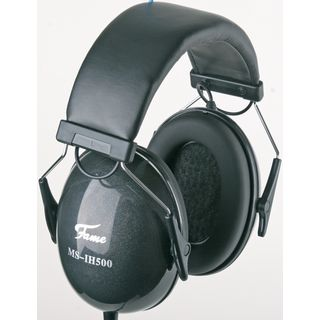 Fame MS-IH 500 Headphones  Product Image