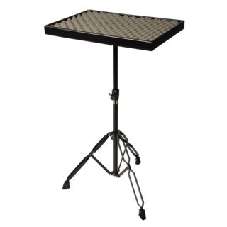 Fame Percussion Table  Εικόνα προιόντος