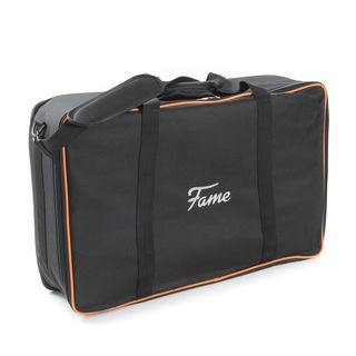 Fame Premium Effect Bag Large Product Image