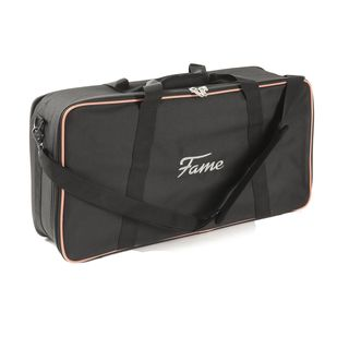 Fame Premium Effect Bag Medium Product Image
