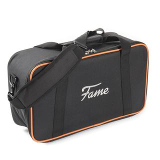 Fame Premium Effect Bag Small Product Image