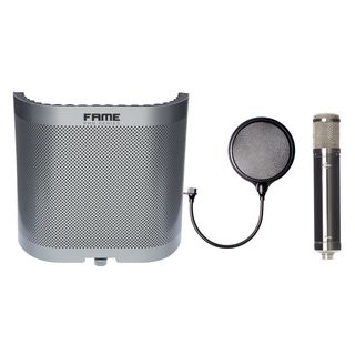Fame Pro Series VT-12 - Set Product Image