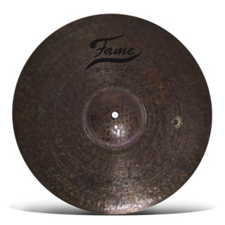 "Fame Pure Crash 16"" Product Image"