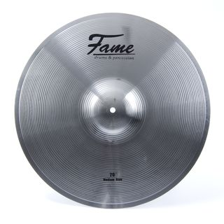 "Fame Reflex Ride 20"" Product Image"