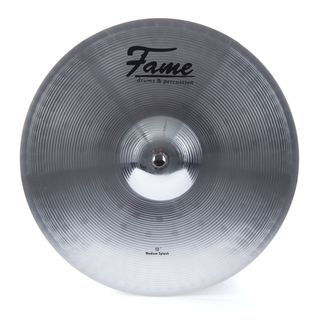 "Fame Reflex Splash 12""  Product Image"