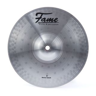 "Fame Reflex Splash 8""  Product Image"