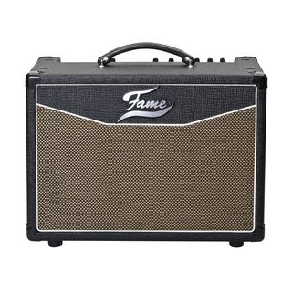 Fame Senior Acoustic 30 Watt Product Image