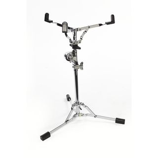 Fame Snare-Stand SDS6001 Flat Base Product Image