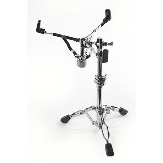 Fame Snare Stand SDS9000  Product Image
