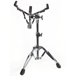 Fame Snare Stand SDS9001  Product Image