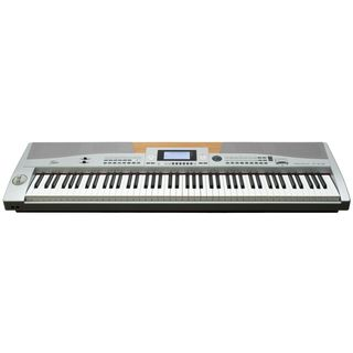 Fame Stage SP-3 Stage Piano 88-note keyboard Product Image