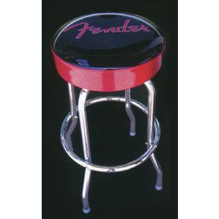 "Fender 24"" Bar-Stool Service Center  Product Image"