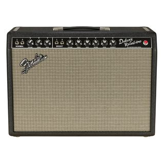 Fender '64 Custom Deluxe Reverb Product Image