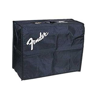 Fender Amp Cover Super Champ XD, Champ 110, G-Dec30 Product Image
