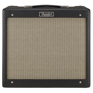 Fender Blues Junior IV Product Image