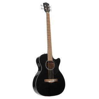 Fender CB-60SCE Black Product Image