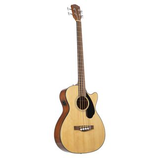 Fender CB-60SCE Natural Product Image