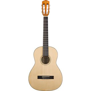 Fender ESC105 Educational Series Natural Produktbild