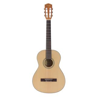 Fender ESC80 3/4 Size Classical Guitar Product Image