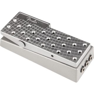 Fender FVP-1 Volume Pedal  Product Image