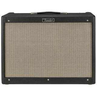 Fender Hot Rod Deluxe IV Product Image
