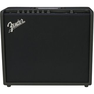 Fender Mustang GT 100 Product Image